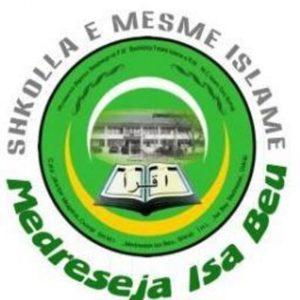 Kandidatët e pranuar në Medrese për vitin shkollor 2015/2016