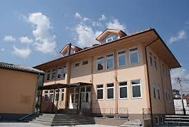 Tetovë (Femrave)